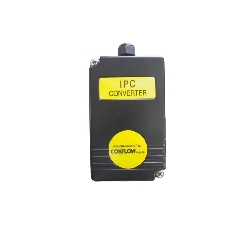 CONVERTITORE IPC IP55 4-20 mA 0-18psi
