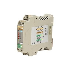 ACQUISITORE ANALOGICO 24VAC/DC 2 RELE'' RS485 D95150-0000