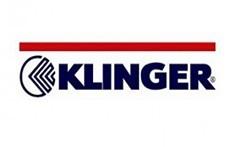 KLINGER S.P.A.