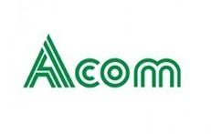 ACOM  S.R.L.