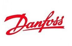 DANFOSS  S.R.L.